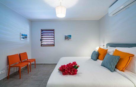 villa-flamingo-slaapkamer-2