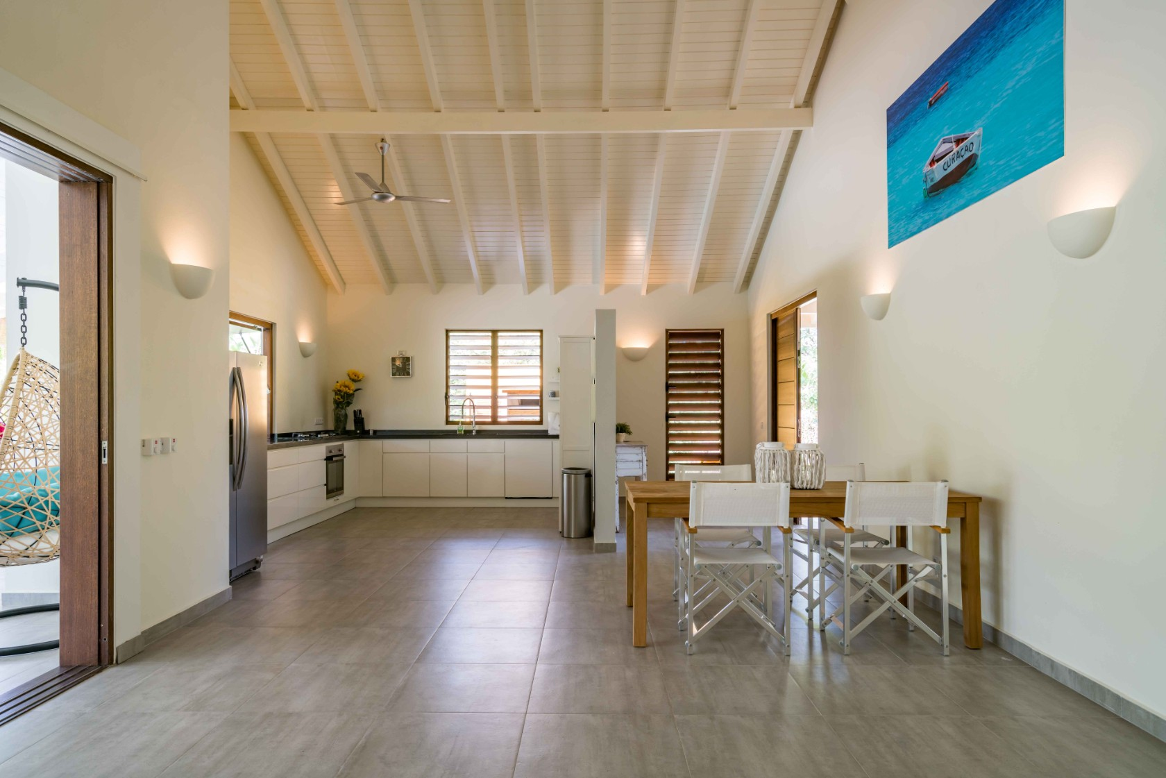 villa-flamingo-keuken